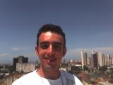 Moisés Gomes de Lima